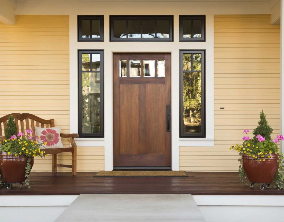 FRONT-DOOR-HOME-STAGING2