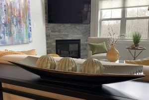 home-staging-portsmouth