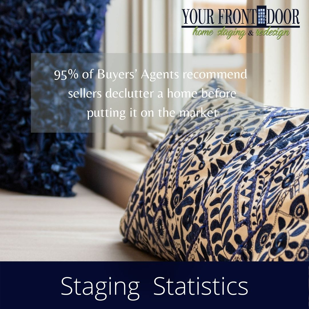 Staging Statistics 4