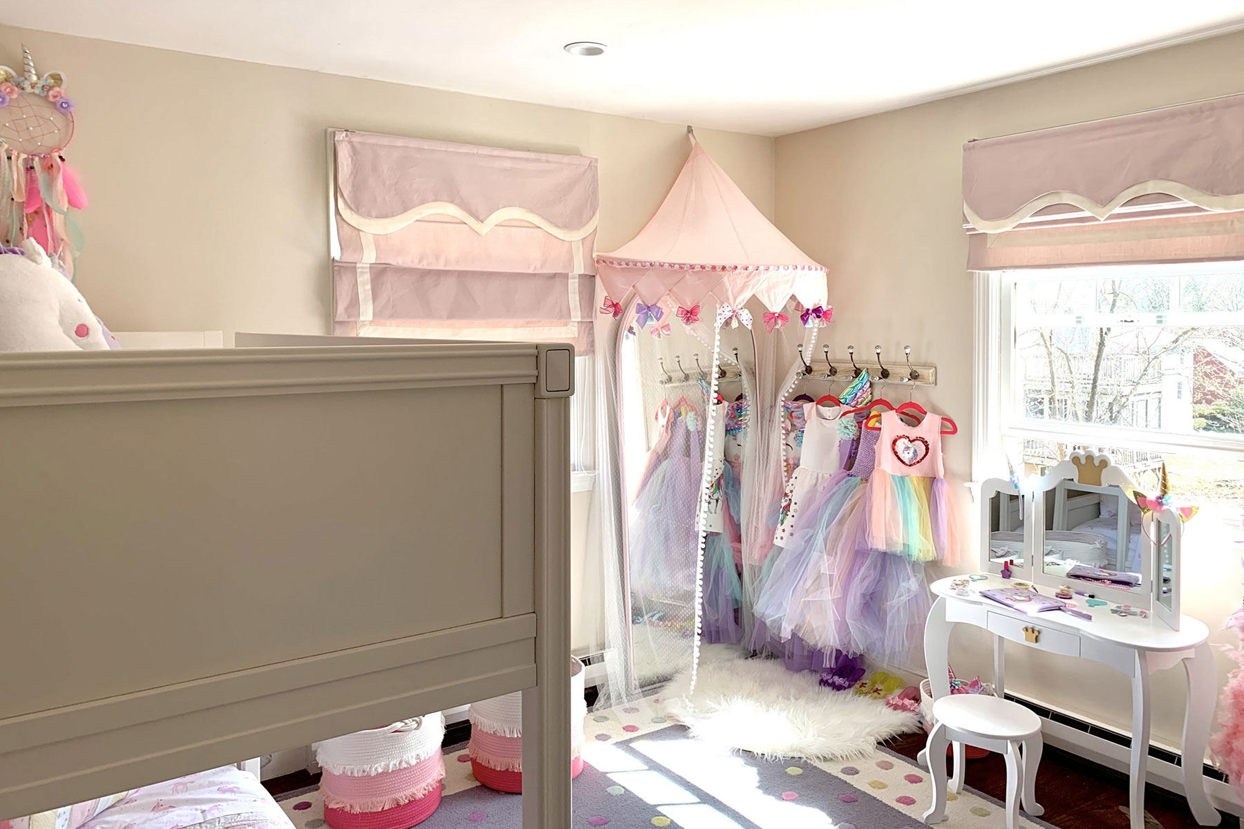 childrens-room-design